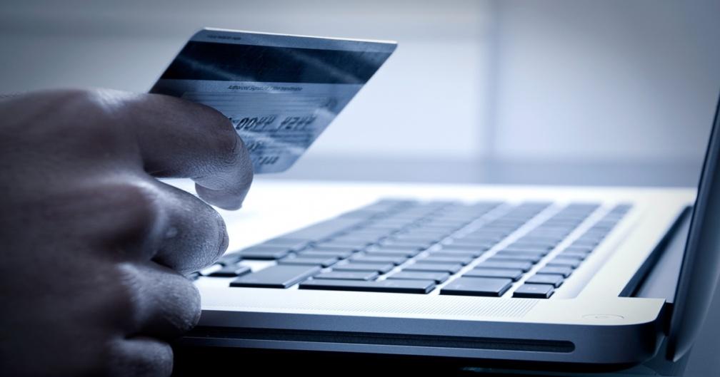 6 การใช้ Internet Banking ให้ปลอดภัย