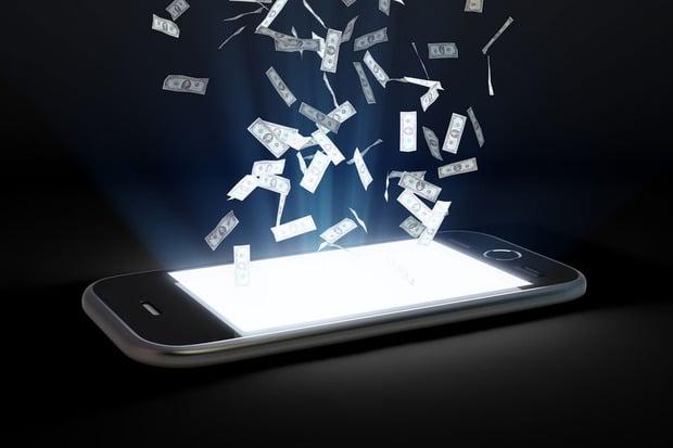 money_phone-100250084-primary.idge