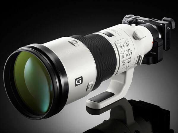 nex-7-sony-500mm-ssm-lens
