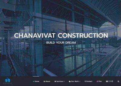 Chanavivat