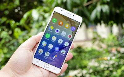 10 มือถือ Android ราคาไม่เกิน 4,000 ดีไซน์สวย หน้าจอใหญ่ เล่นลื่นไหล แบตอึดทน คุ้มค่า